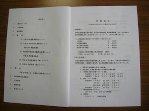 DSCN0784