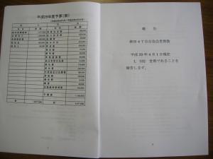 DSCN0787